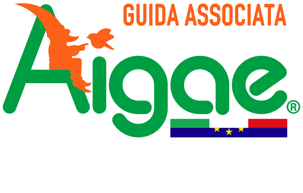 http://www.aigae.org/